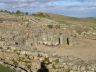Руины Housesteads Roman Fort